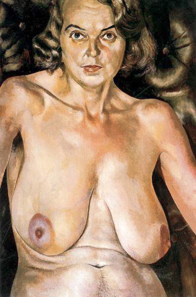 nude-portrait-of-patricia-preece