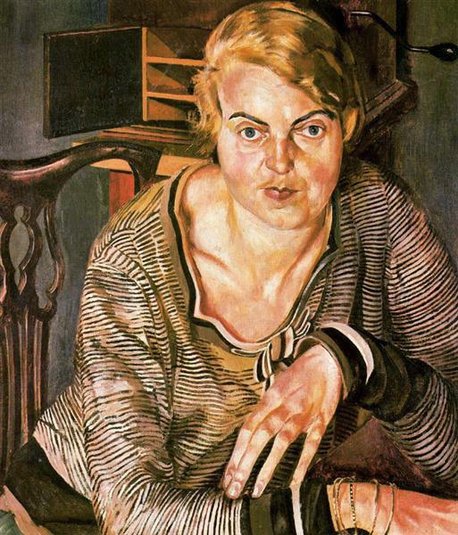 portrait-of-patricia-preece-clothed
