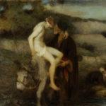 edward-stott-the-good-samaritan