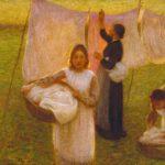 edward-stott-washing-day