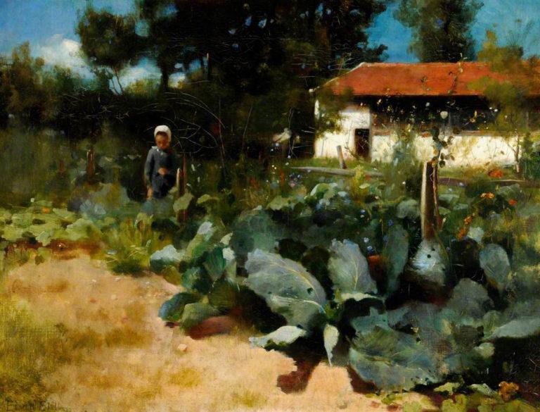 edward-stott-french-kitchen-garden