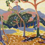 novus art studio barbara wright after derain