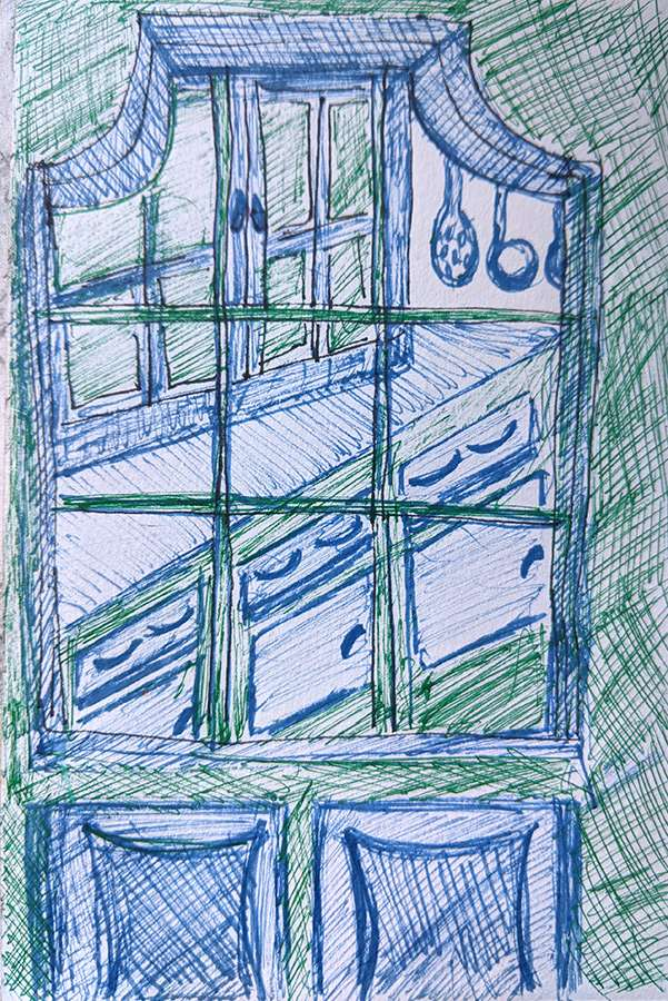 Val-view-through-window-biro