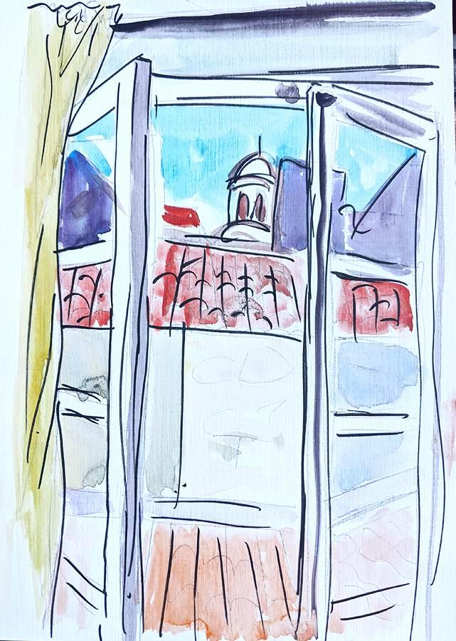arles-view-through-window