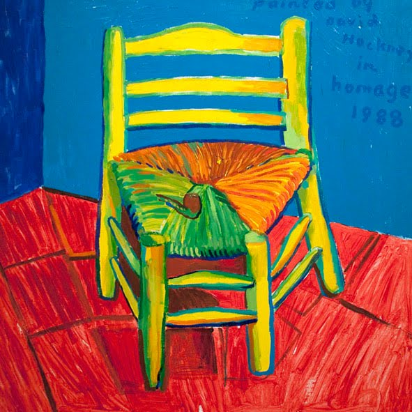 David-Hockney-homage-Van-Gogh