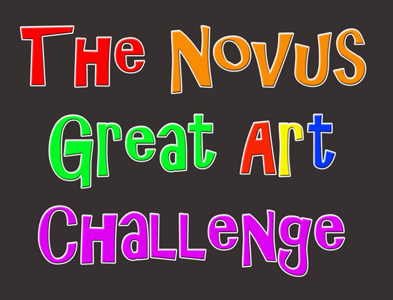 novus-great-art-challenge