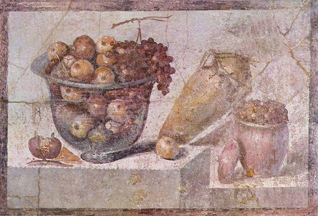 pompeii-fresco-still-life
