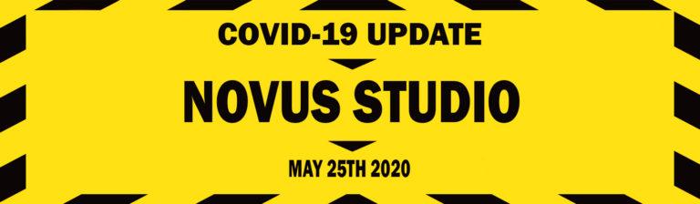 covid-update-banner