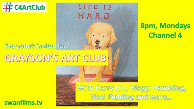 channel4-art-club
