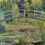 japanese-bridge-monet