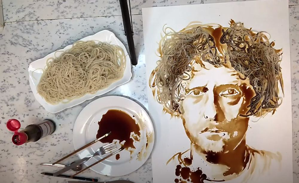 soya-and-noodle-portrait-grayson-perry