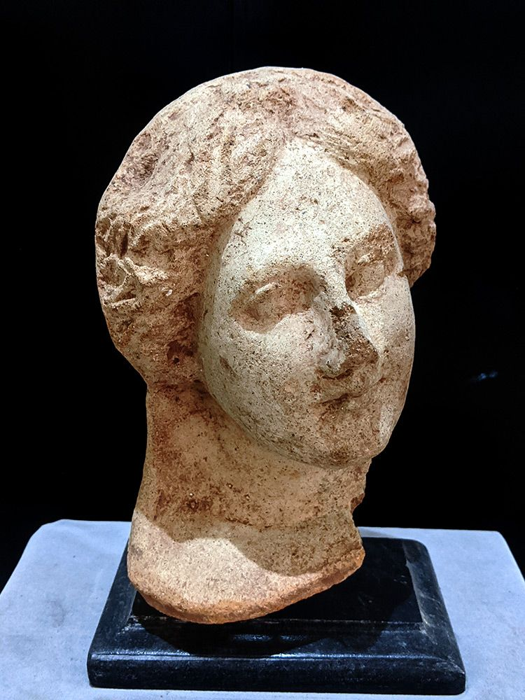terracotta-head-colour