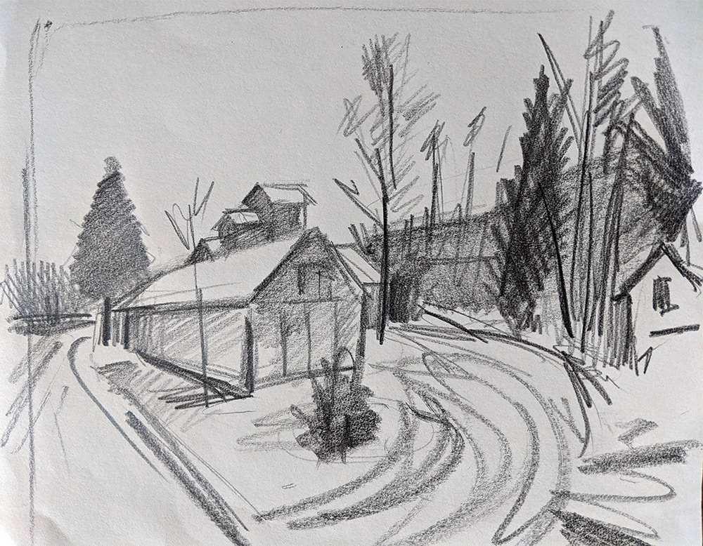 value-sketch-landscape