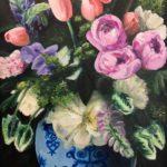novusart-studio-judi-beggs-vase-of-flowers