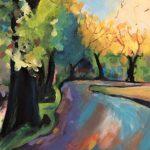 novusart-studio-louie-cossins-landscape