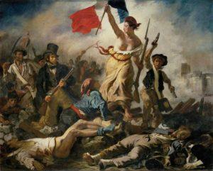 delacroix-liberty-leading-the-people