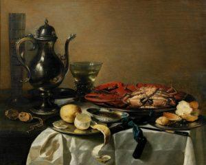 peter-claesz-vanitas-1643