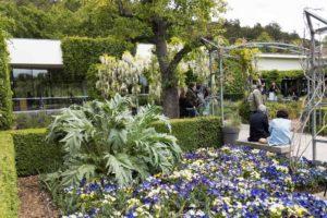 cote-jardin-exhibition-musee-des-impressionismes-featured-image