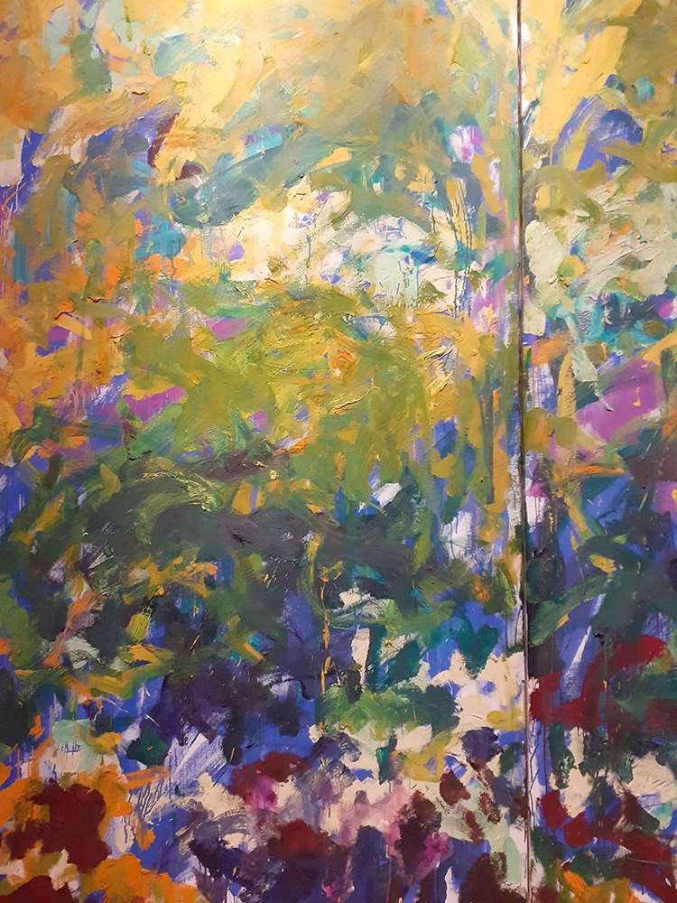 joan-mitchell-detail-01