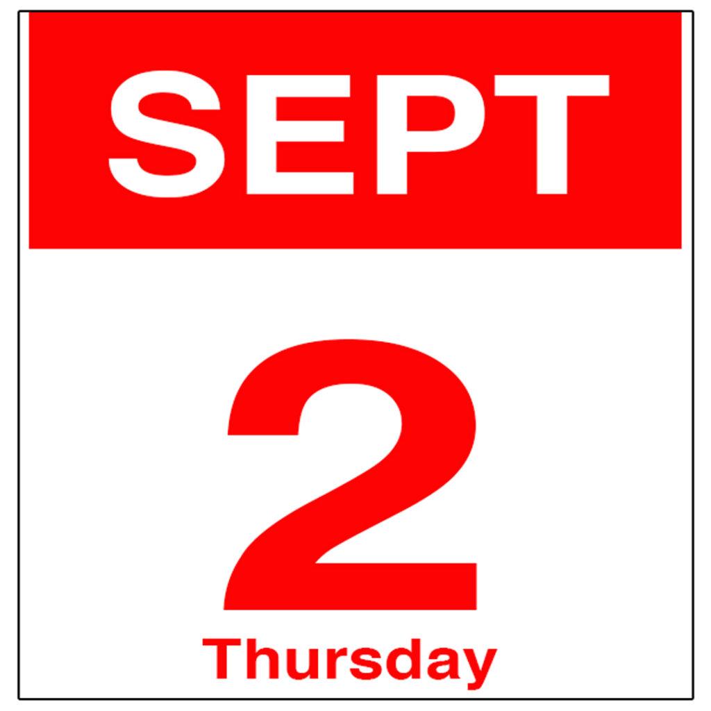 calendar-2-september
